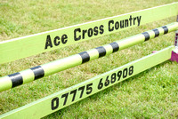 Ace Eventer Challenge 09.06.18